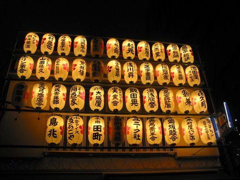 櫻木神社例大祭3