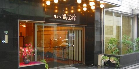 entrance_kizan
